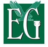 TEG-icon