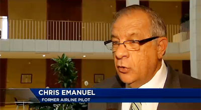 chris-emanuel-on-drones